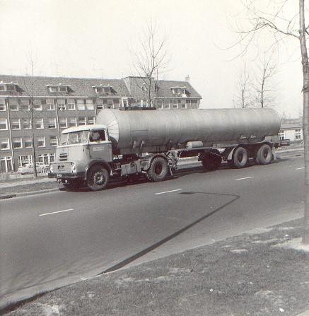 Henk-Zijderveld-foto-archief-van-zijn-werkgever-(38)
