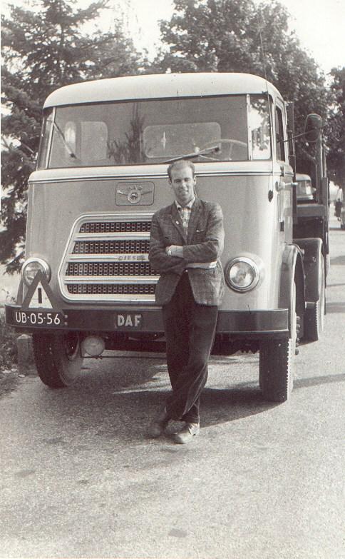 Henk-Zijderveld-foto-archief-van-zijn-werkgever-(4)