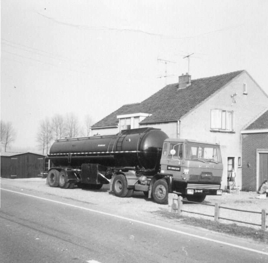 Henk-Zijderveld-foto-archief-van-zijn-werkgever-(40)