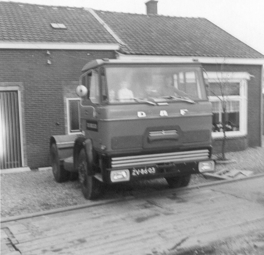 Henk-Zijderveld-foto-archief-van-zijn-werkgever-(42)