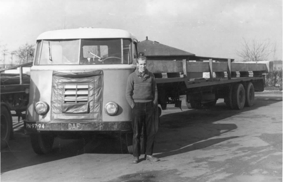 Henk-Zijderveld-foto-archief-van-zijn-werkgever-(47)