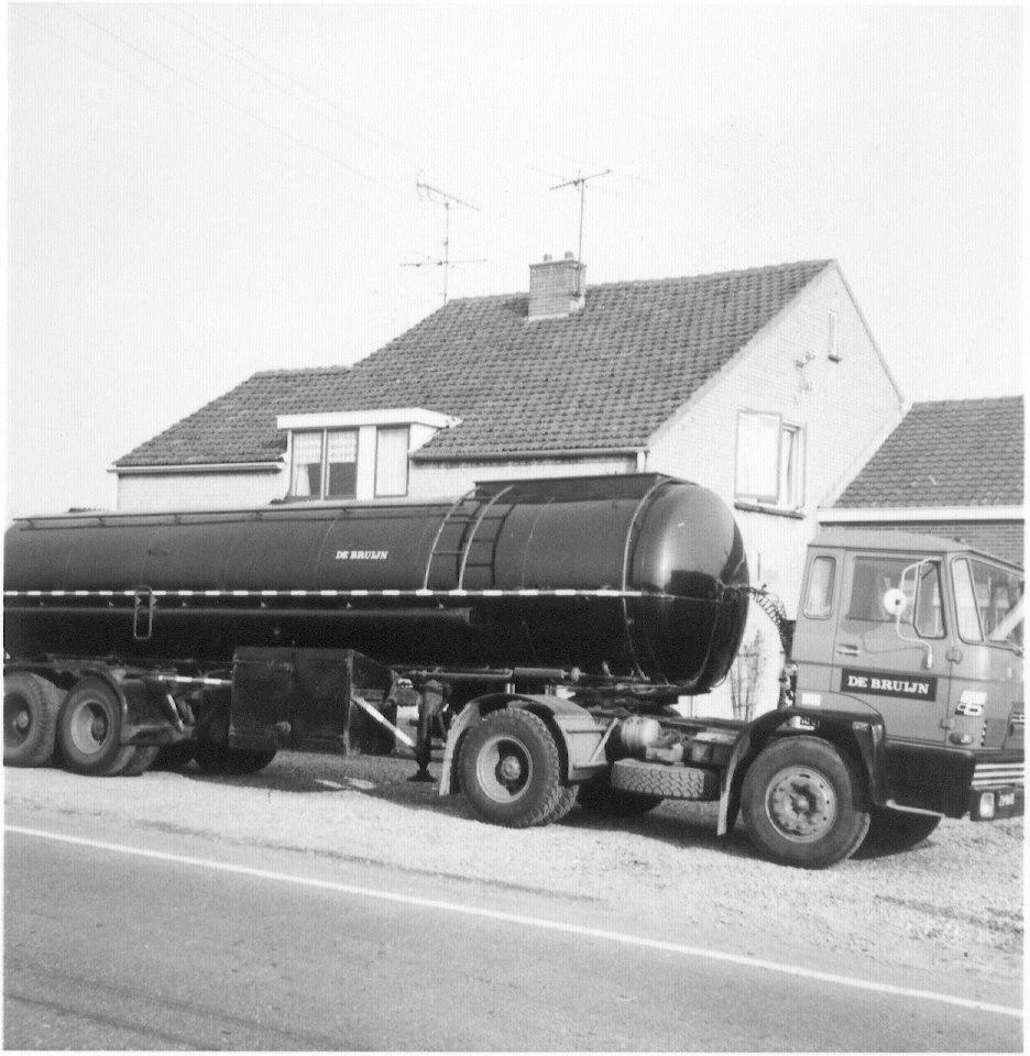 Henk-Zijderveld-foto-archief-van-zijn-werkgever-(5)