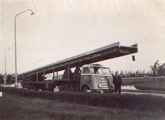 Henk-Zijderveld-foto-archief-van-zijn-werkgever-(6)