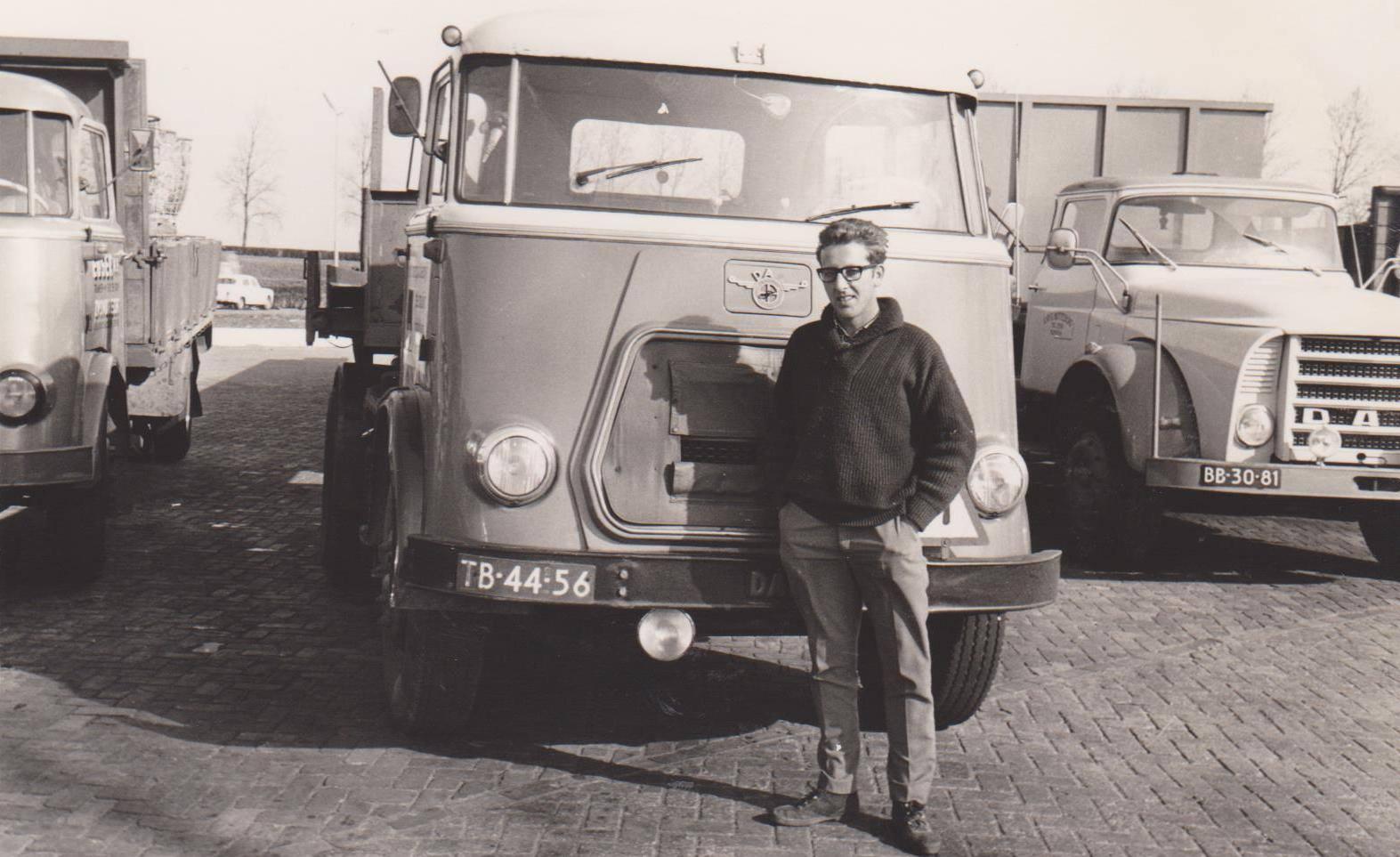 0-Henk-Zijderveld--(1)