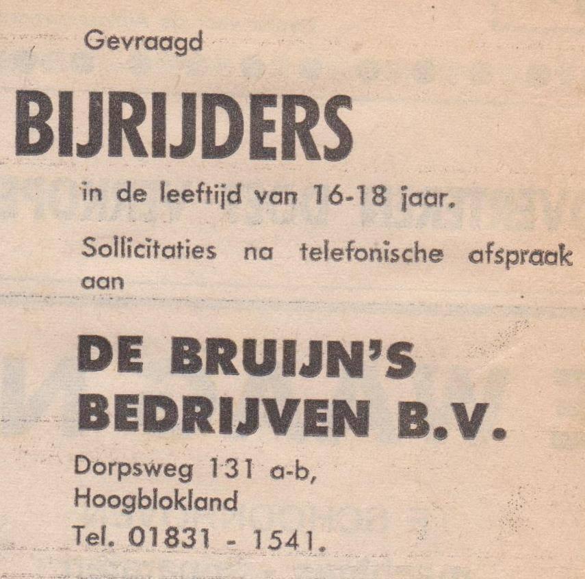 1969-Oopie-Jan-de-Jong-heeft-niet-op-gesolliciteerd