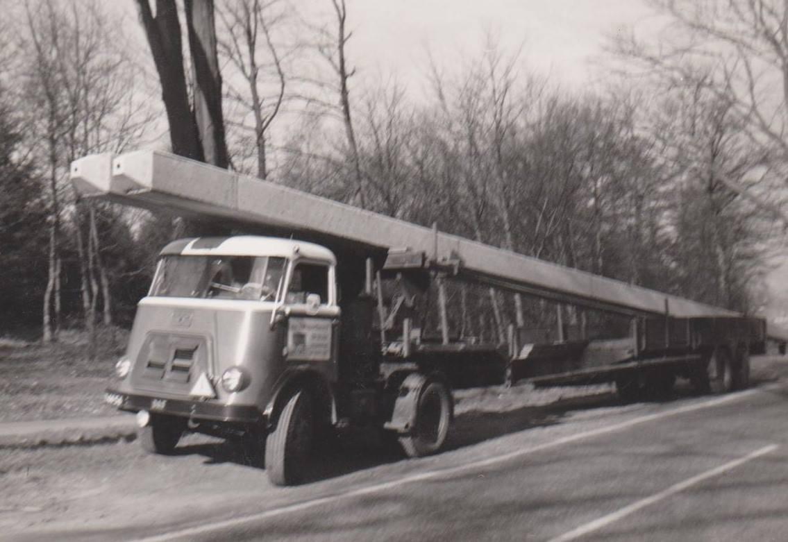 Cors-Bakker-zijn-wagens-(1)