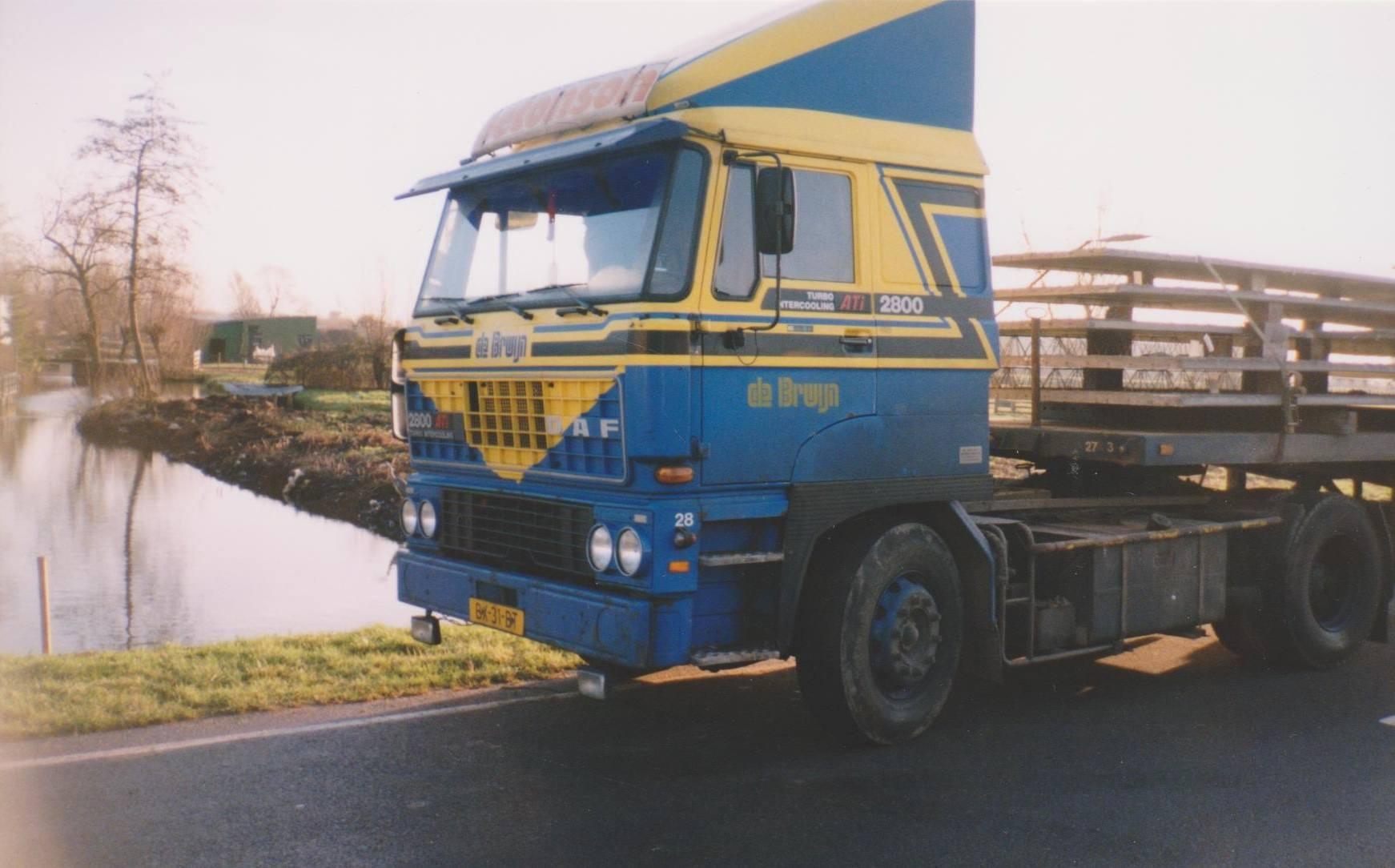 Cors-Bakker-zijn-wagens-(10)