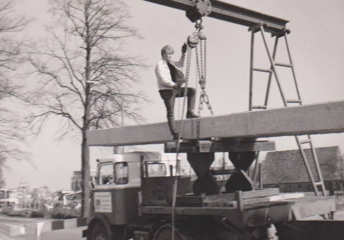Cors-Bakker-zijn-wagens-(11)