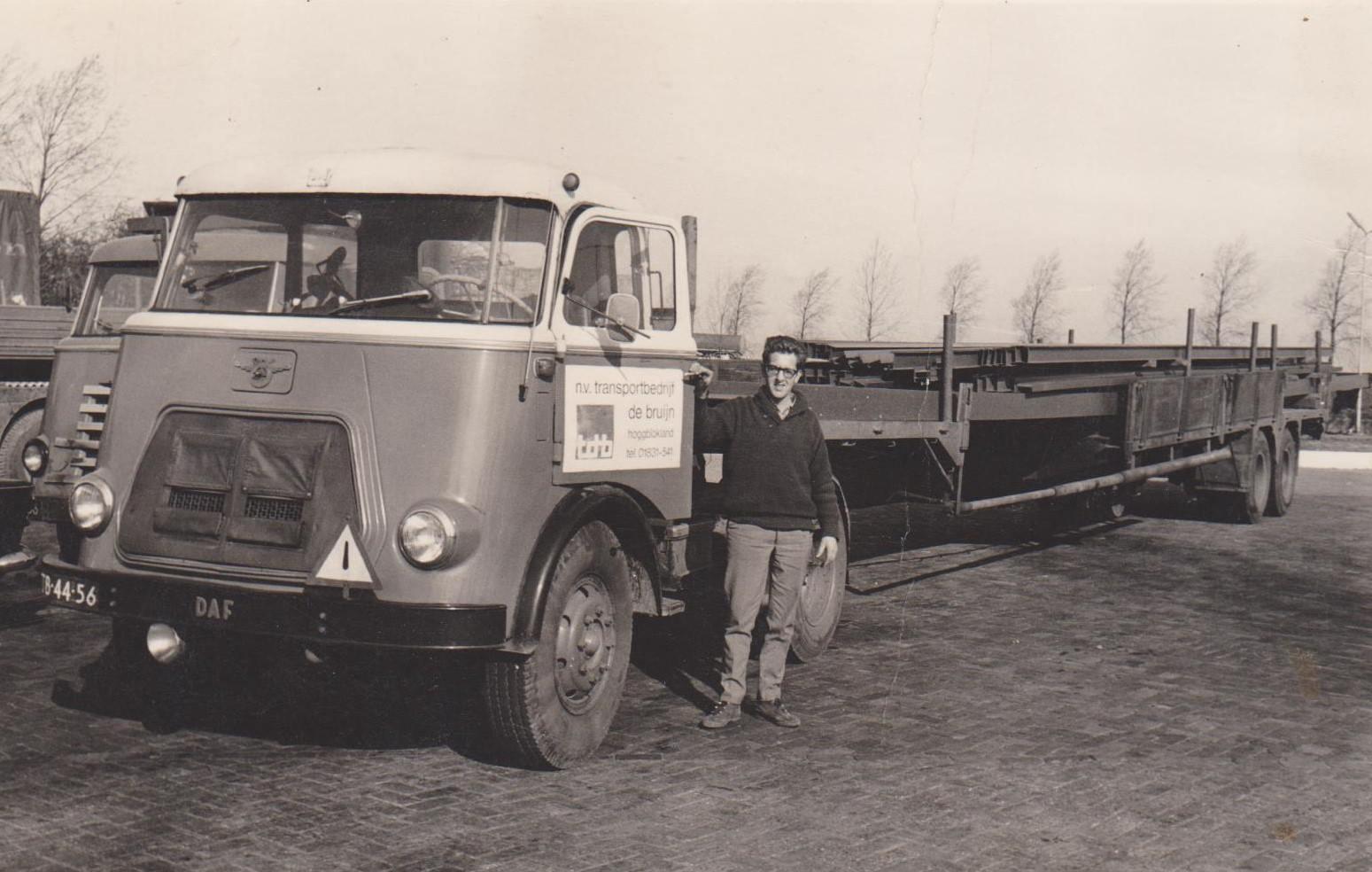 Cors-Bakker-zijn-wagens-(12)