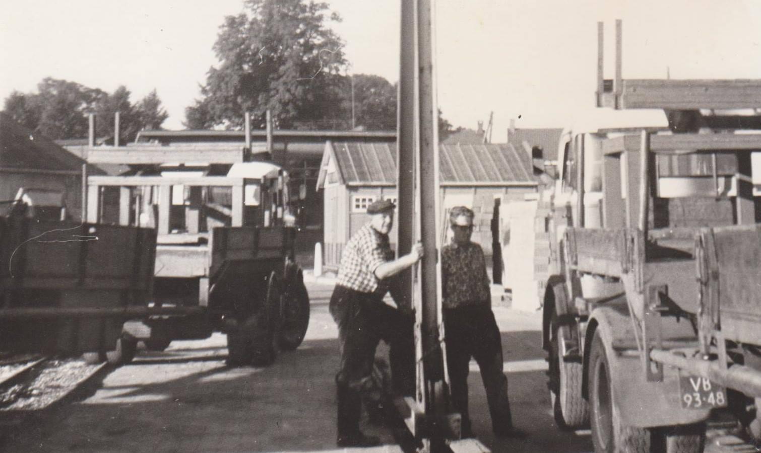 Cors-Bakker-zijn-wagens-(13)