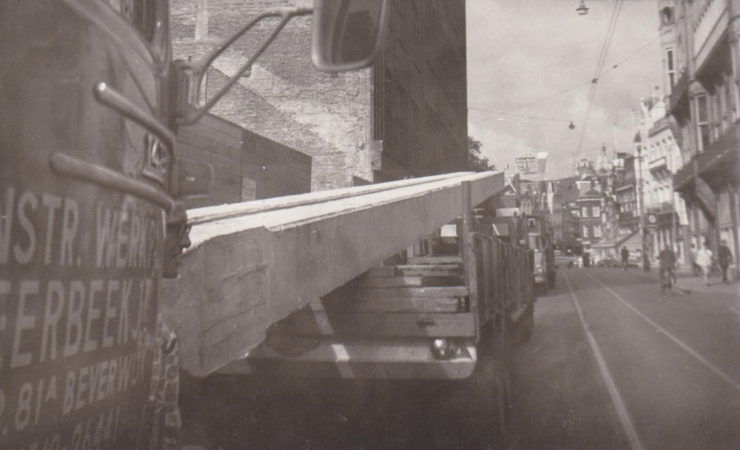Cors-Bakker-zijn-wagens-(14)