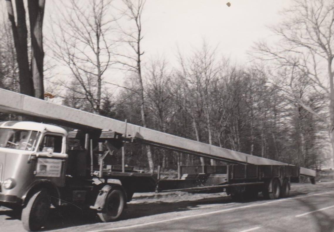 Cors-Bakker-zijn-wagens-(17)