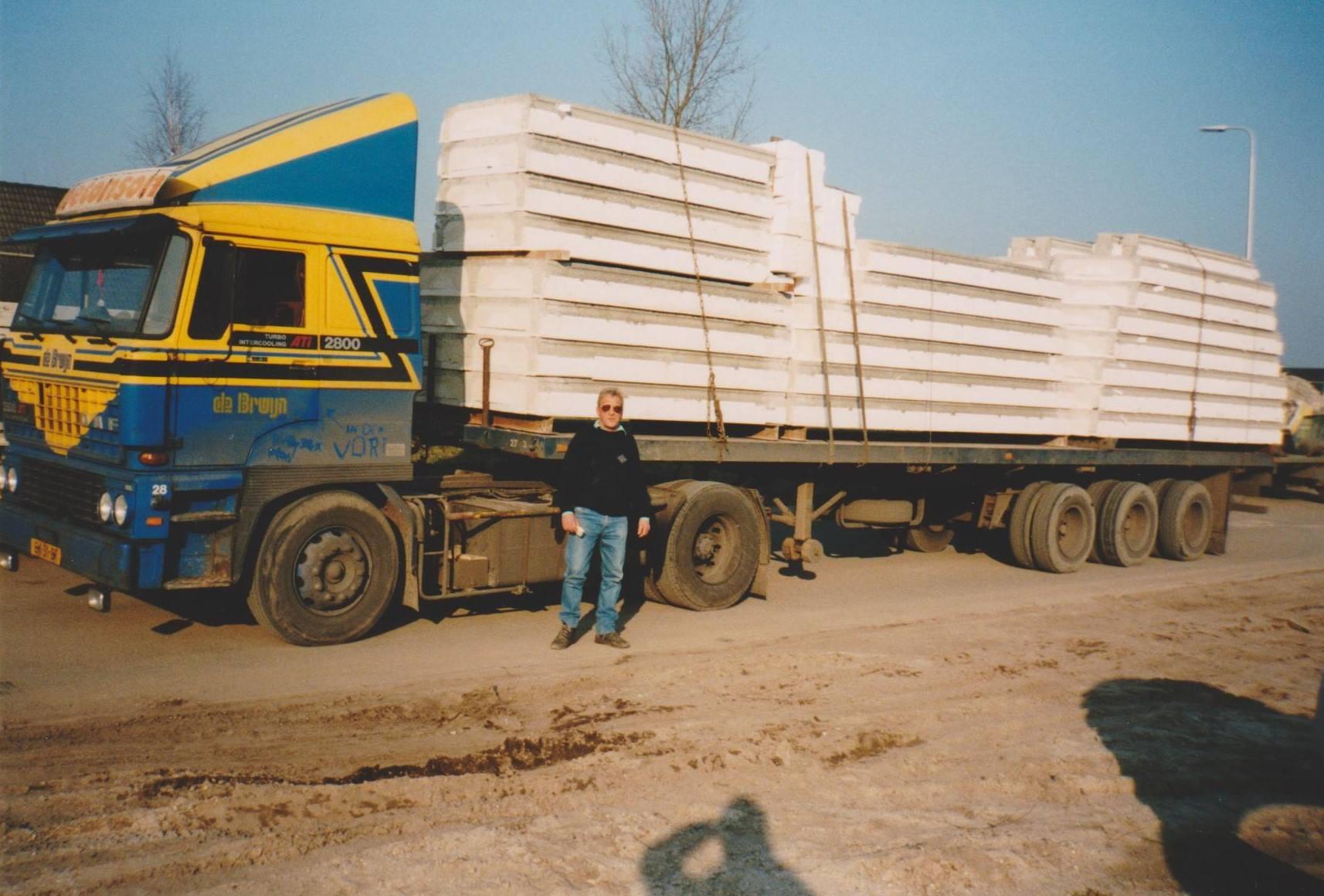 Cors-Bakker-zijn-wagens-(2)