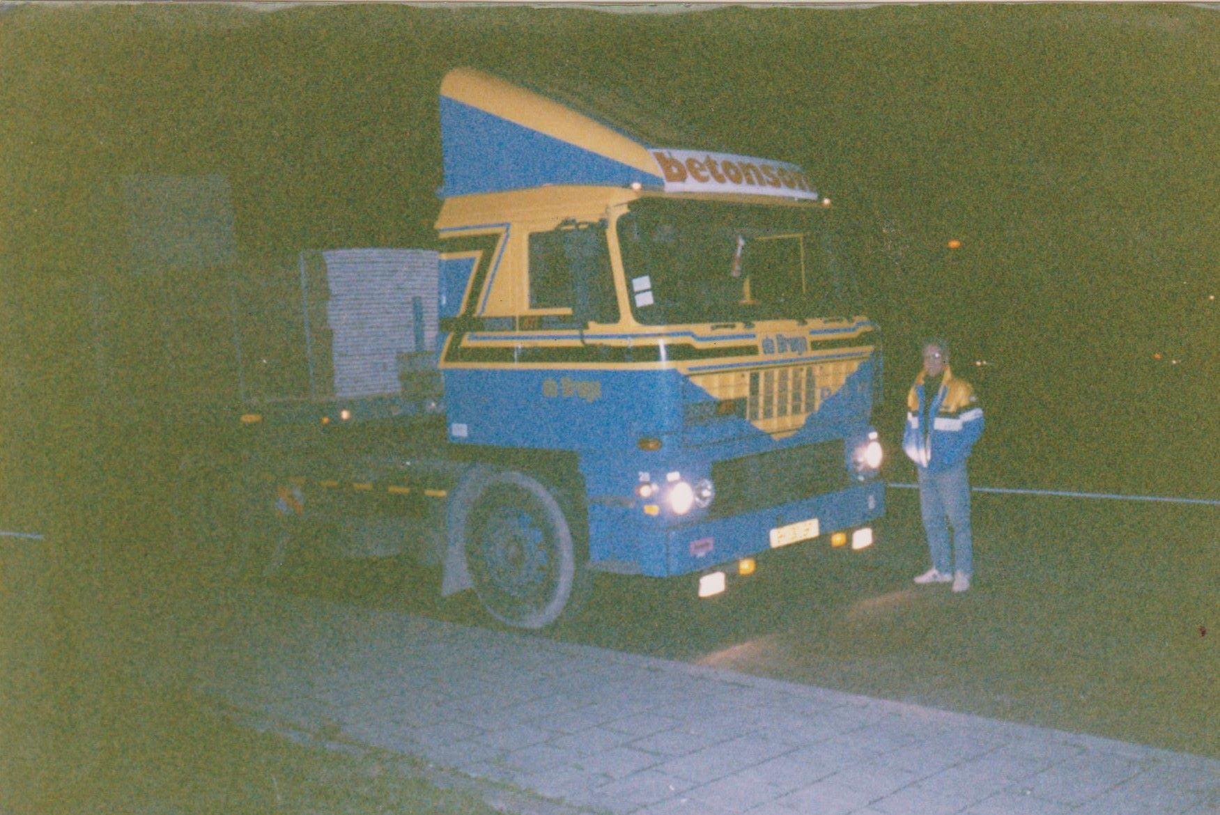 Cors-Bakker-zijn-wagens-(21)