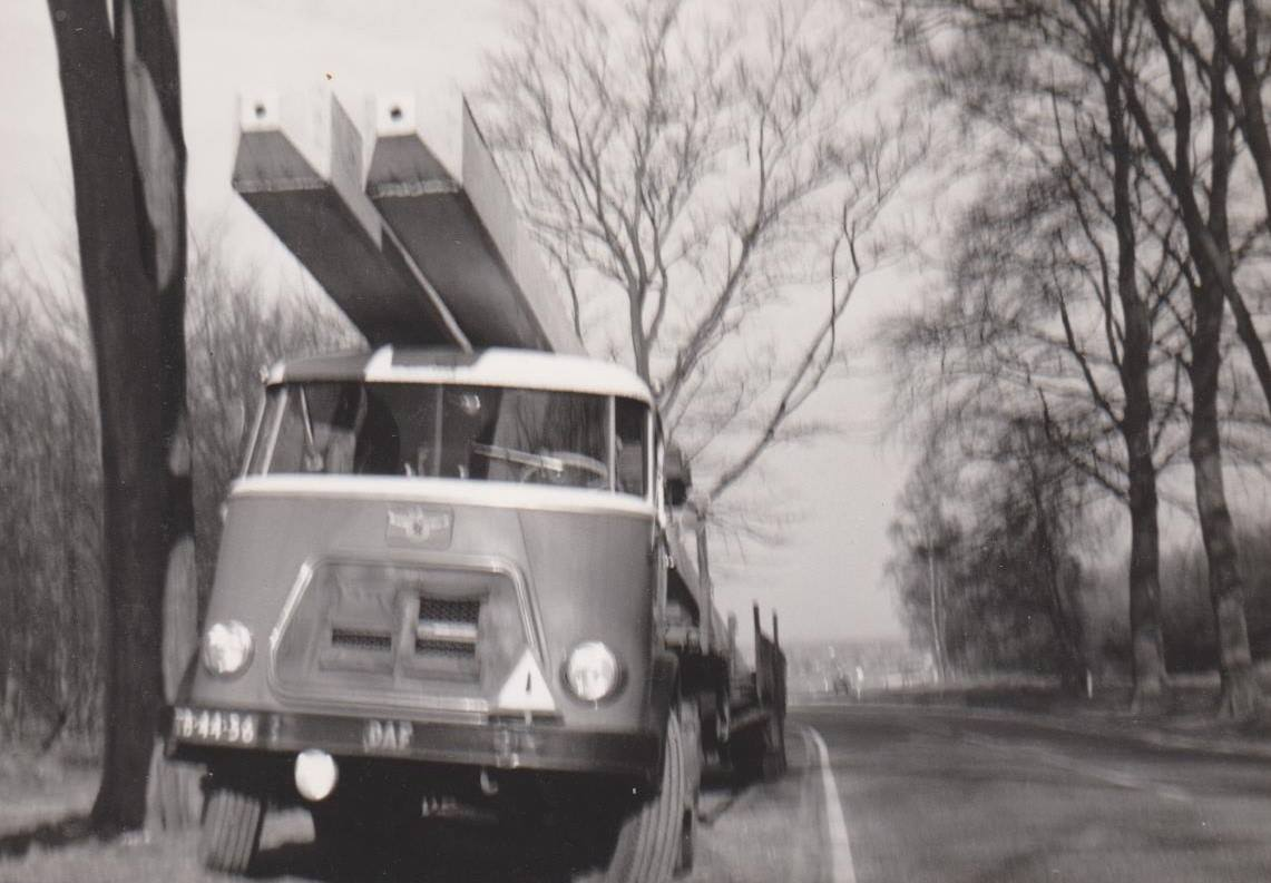 Cors-Bakker-zijn-wagens-(3)