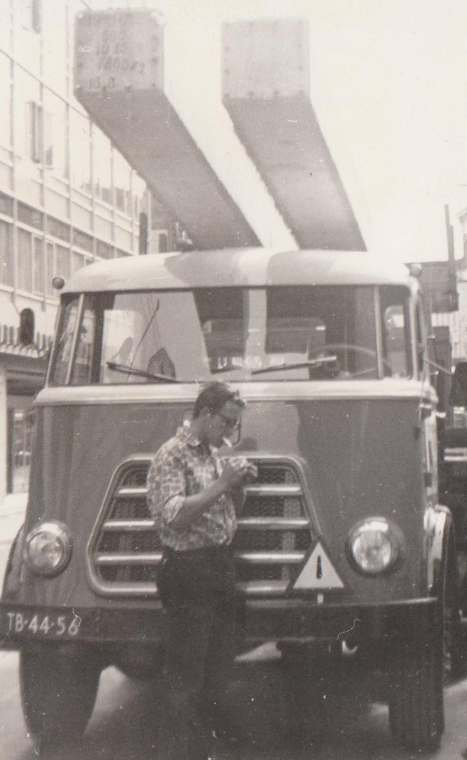 Cors-Bakker-zijn-wagens-(4)