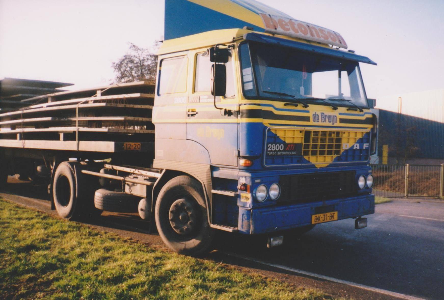 Cors-Bakker-zijn-wagens-(5)