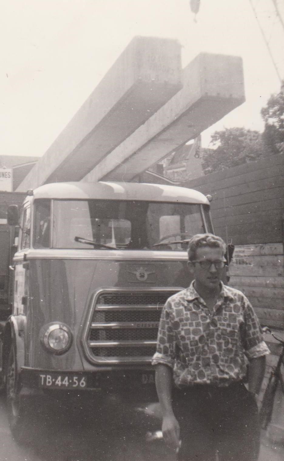 Cors-Bakker-zijn-wagens-(6)