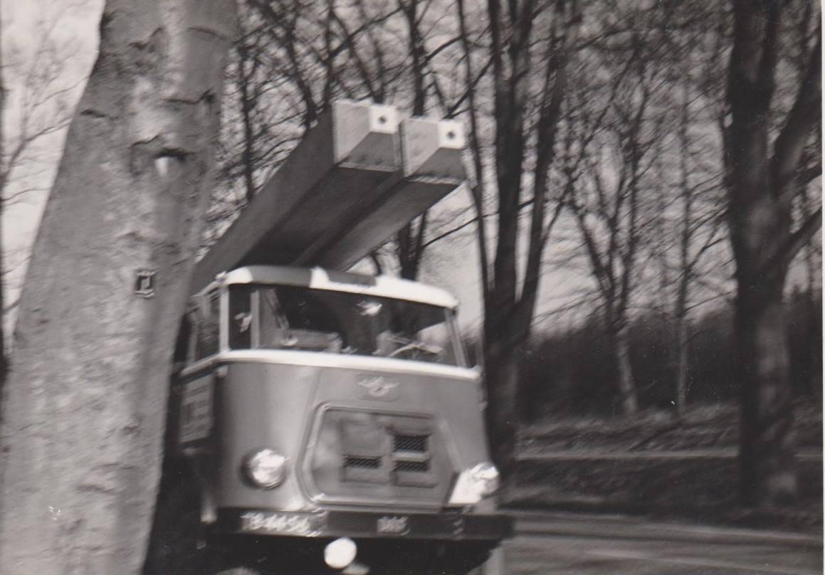 Cors-Bakker-zijn-wagens-(7)