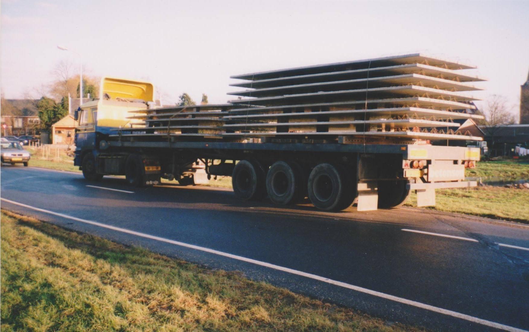 Cors-Bakker-zijn-wagens-(8)