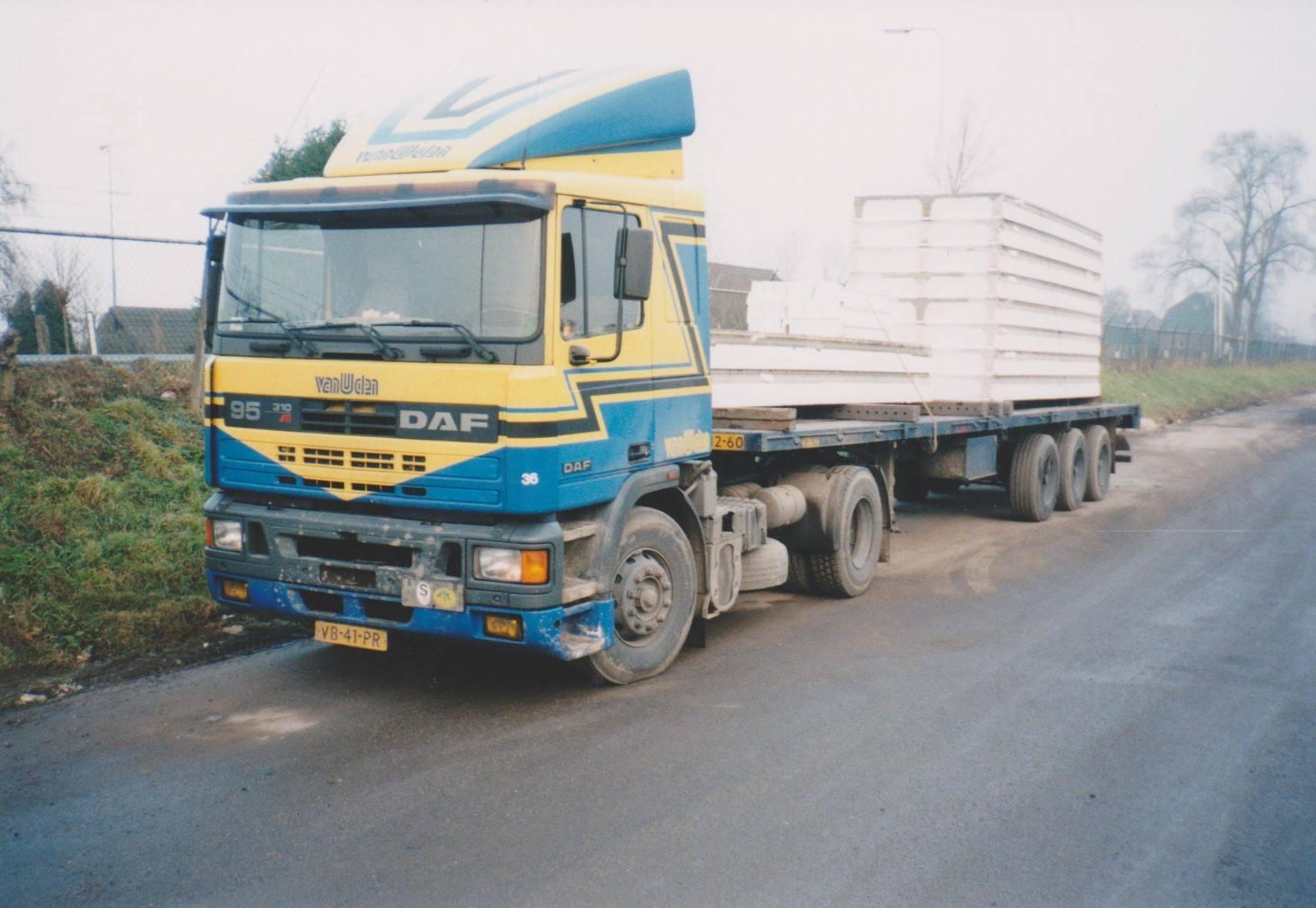 Cors-Bakker-zijn-wagens-(9)