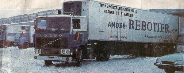 0-Volvo-F10