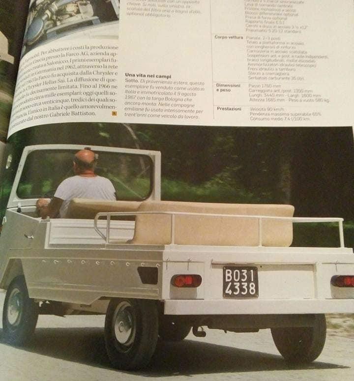 Farmobil-700-CC-boxer-BMW-(2)