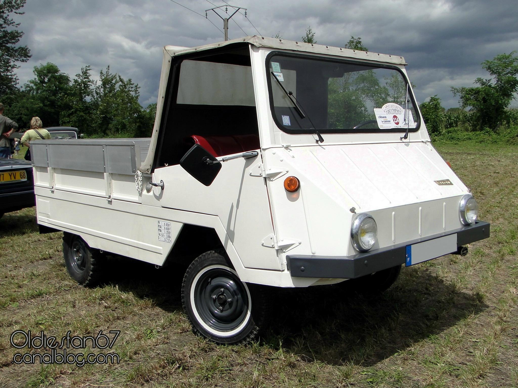 Farmobile-Farco-1962
