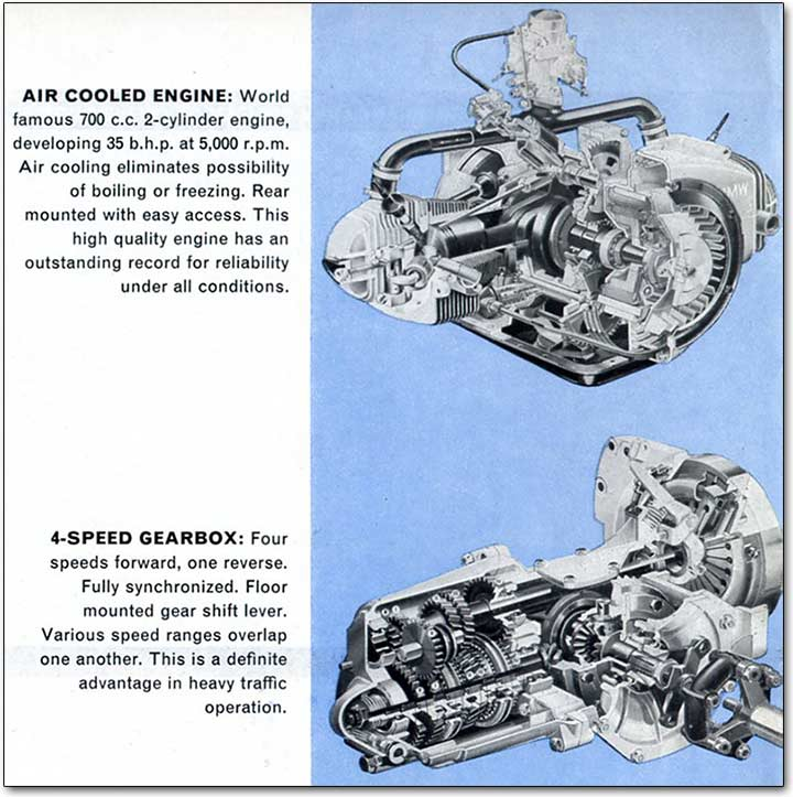 farmobile-BMW-engines
