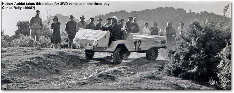 farmobile-race