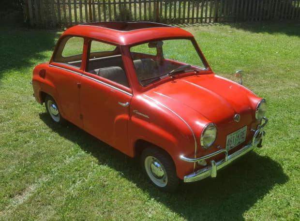 -Goggomobil-T400--1958--(1)