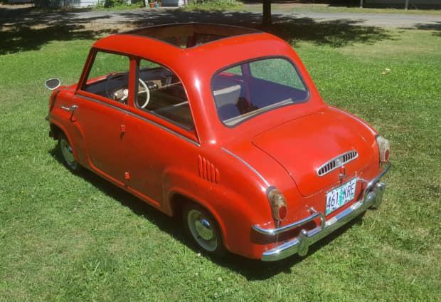 -Goggomobil-T400--1958--(5)