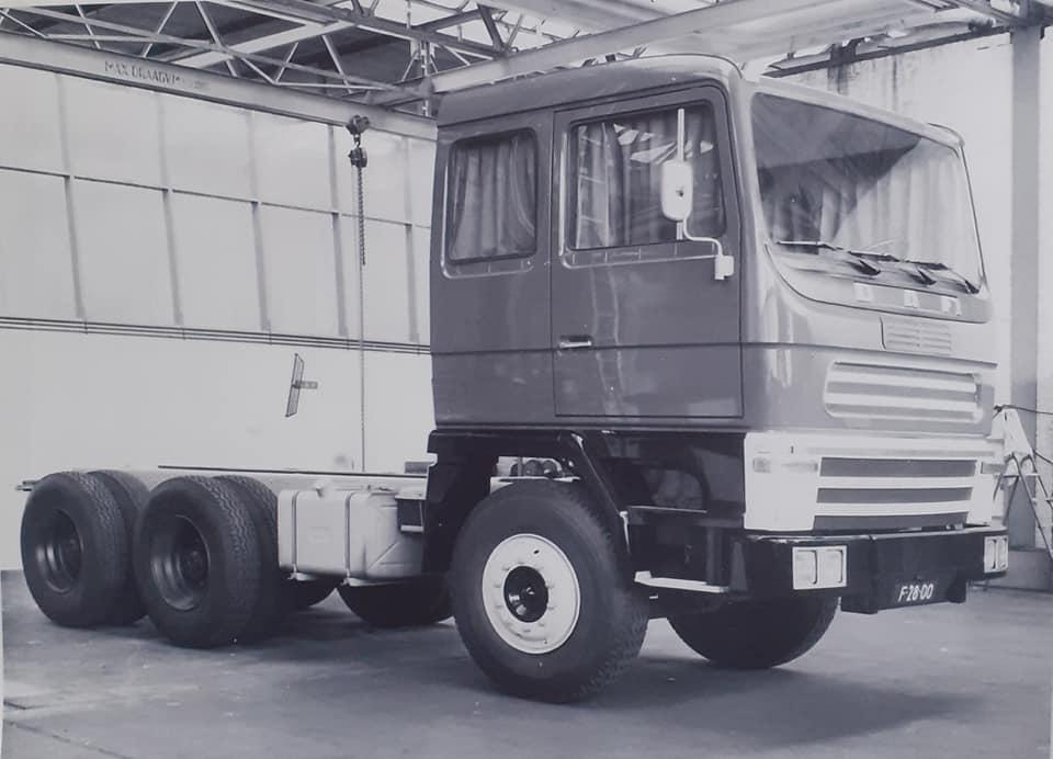 DAF-2800-proto-type-en-test-(14)