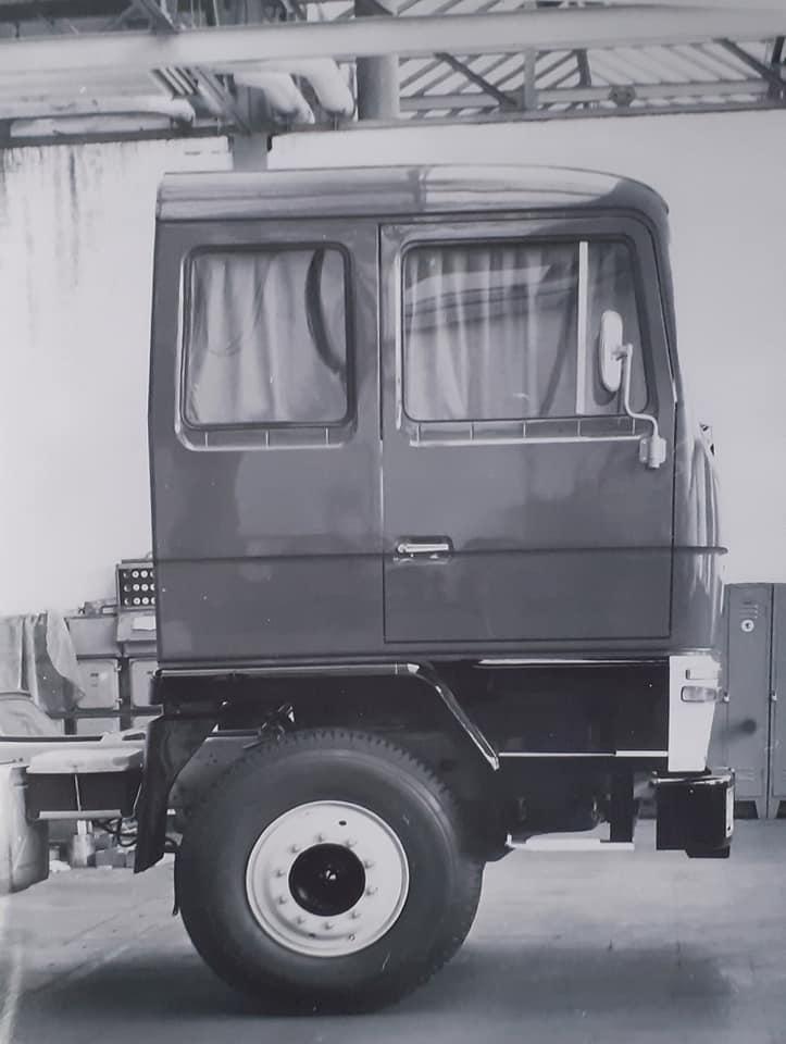 DAF-2800-proto-type-en-test-(9)