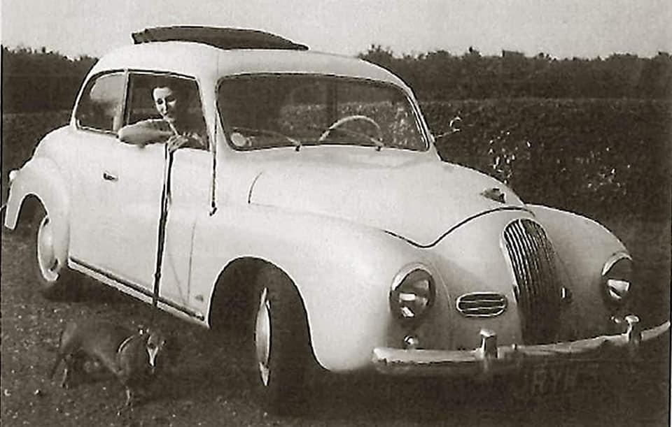 Fiat-1100-103-Wendler-Argentia-(1)