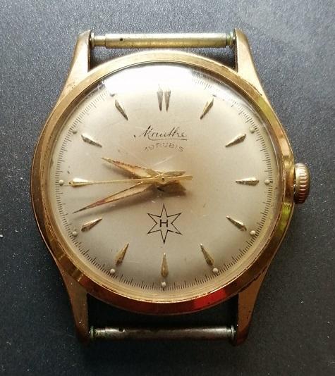 Henschel-Horloge--Wim-Davids