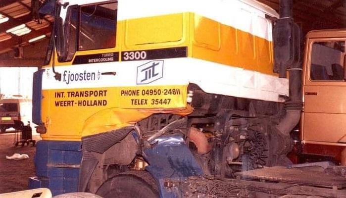 1985-Daf-3300--Geert-Barents-(1)
