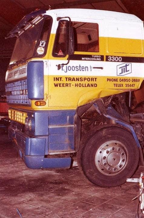 1985-Daf-3300--Geert-Barents-(2)