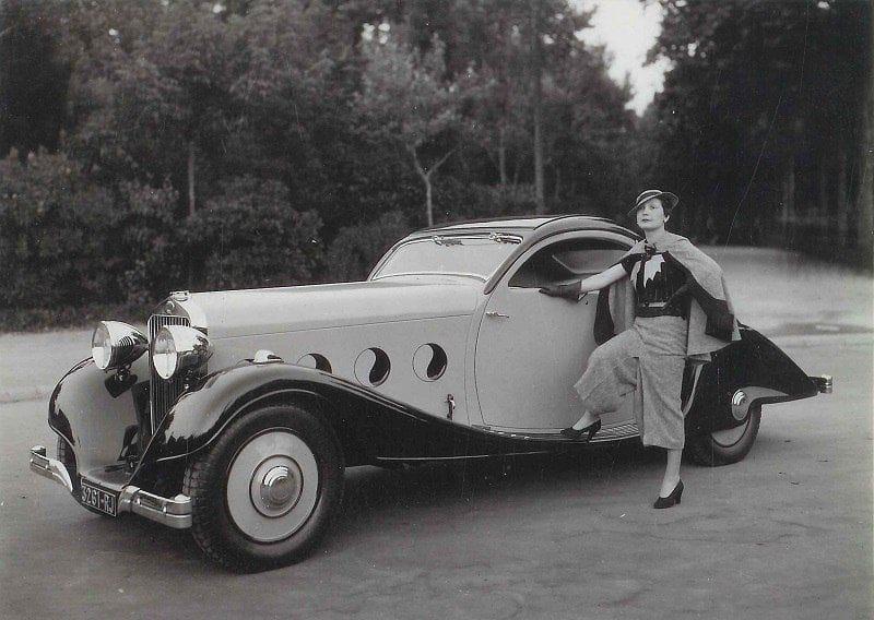 Delage-1934-D7-Sport-car-Letourneur-Marchand--118-PK
