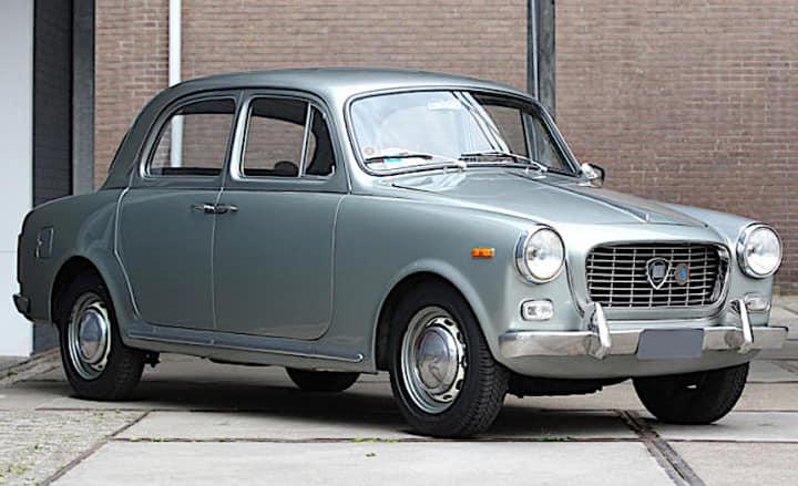 Lancia-Appia-1959-1089-CC-4-Cillinder-V-132-km-mph--(3)
