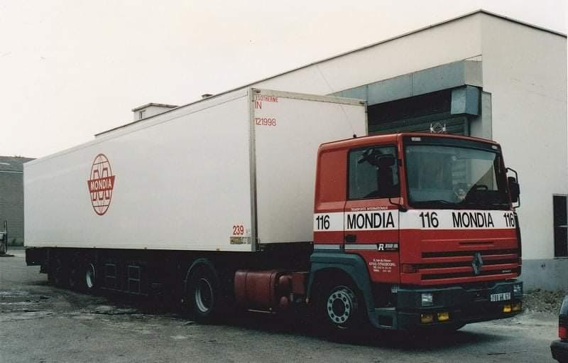 Renault-116