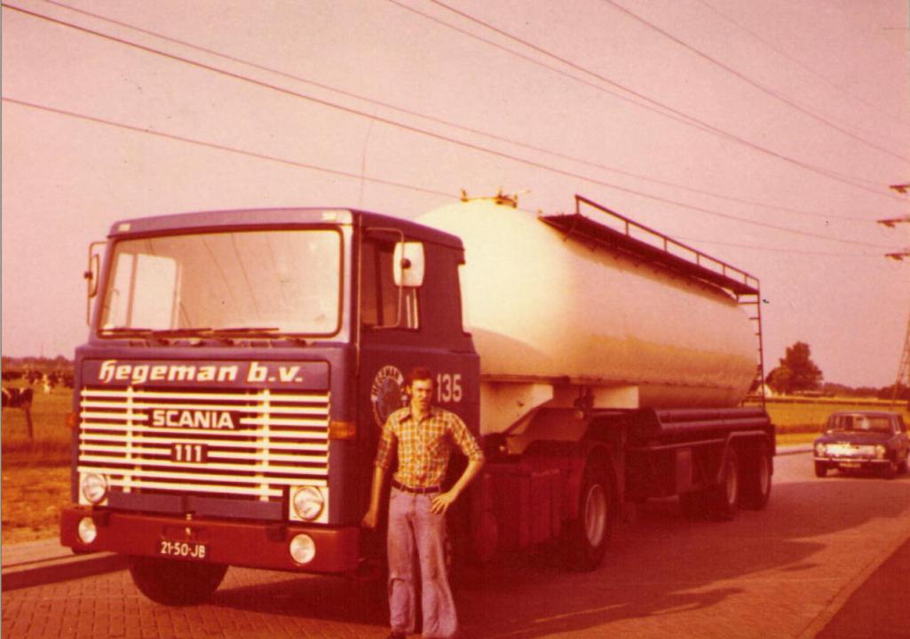 Scania-135-1976-met-Toon--Siebenheller