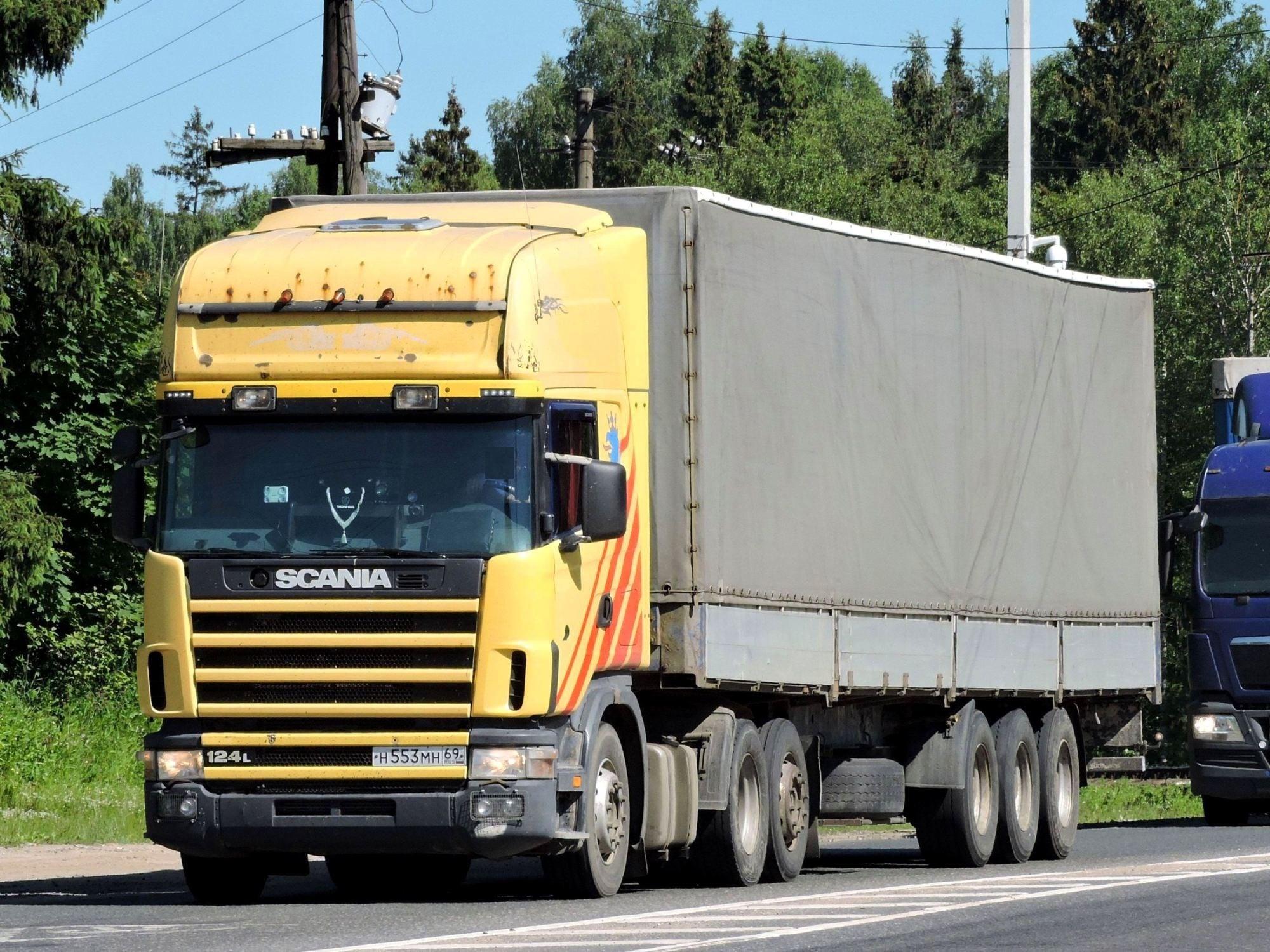 Scania-in-Rusland-zijn-tweede-leven