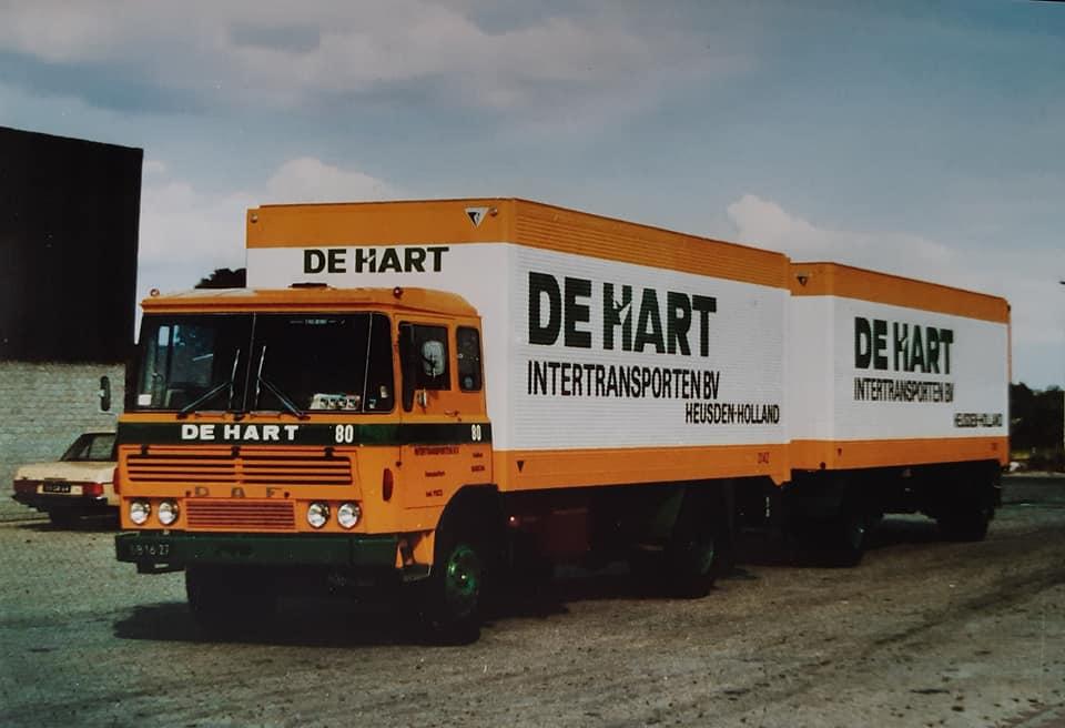 DAF-2600-80-de-Hart