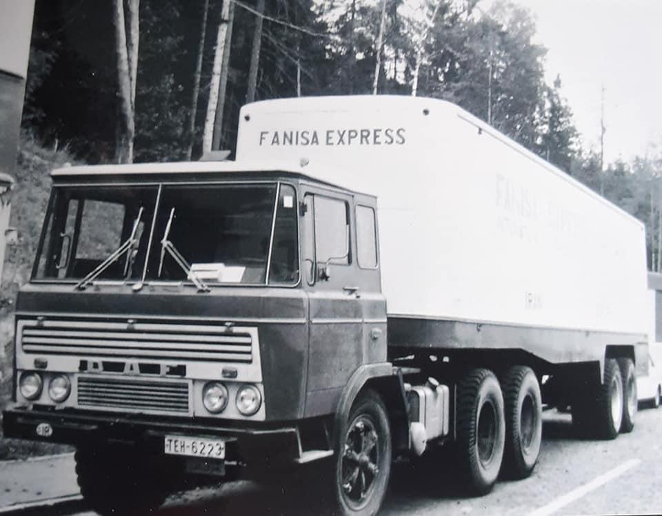 DAF-2600-Tempo
