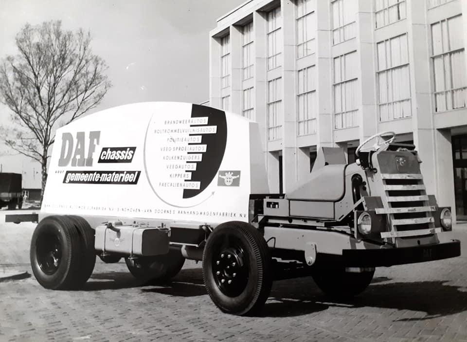 DAF-opweg-naar-carrosserie-bouwer