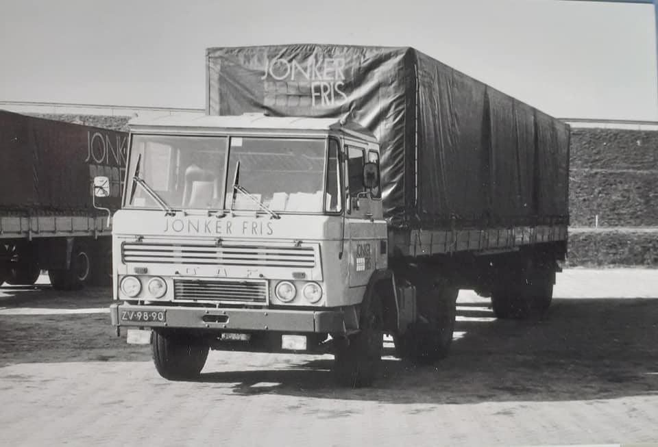 Daf-2600-ZV-98-90-de-Hart