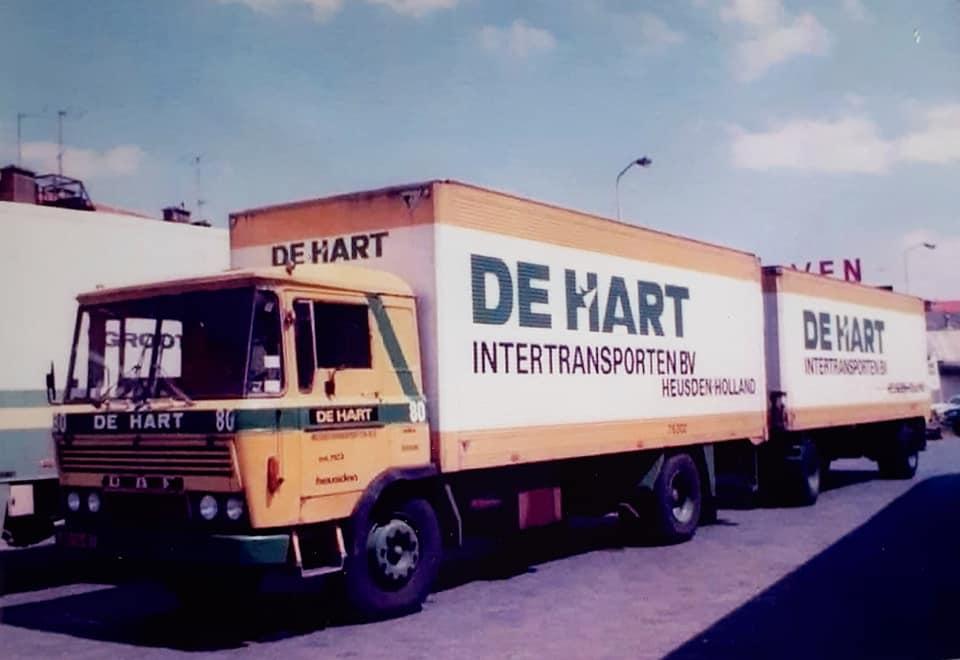 Daf-2600-nr-80-De-Hart