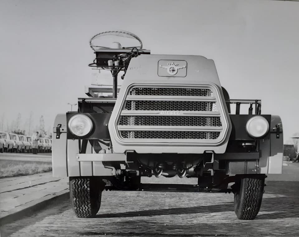 Daf-opweg-naar-carrosserie-bedrijf