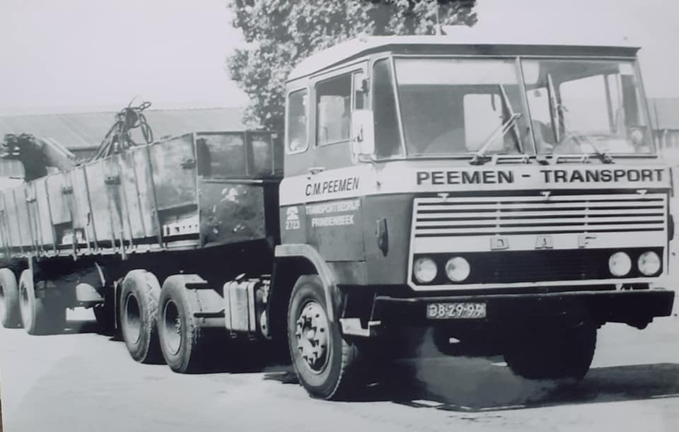 DAF-2600-305-PK-Peemen
